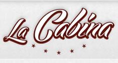 La Cabina - Cabine de Fotos