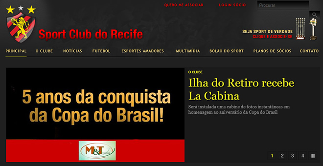 LA-CABINA-SPORT_r2_c2