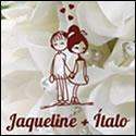 jaqueline-italo
